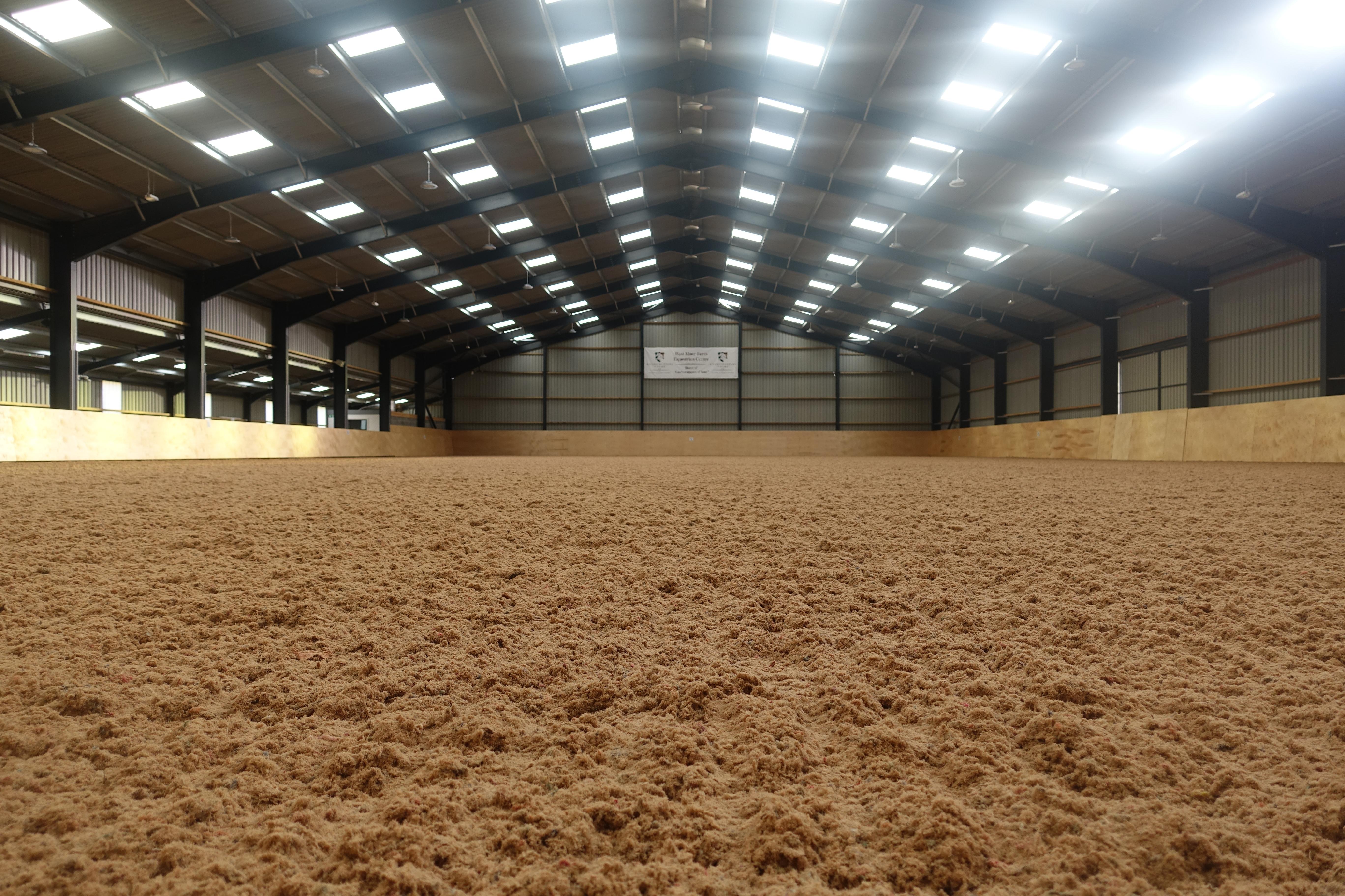 indoor-arena-equestrian-centre